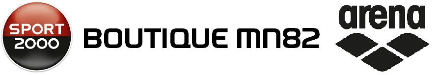 Boutique MN82